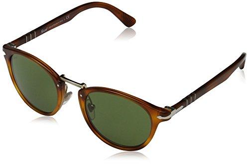 persol-po3108s-sunglasses-96-4e-49-havana-frame-green