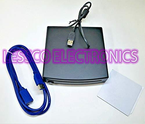 USB Integrated Add-On Single Disc CD Player for 2019 Honda Pilot (Cd Player Honda)