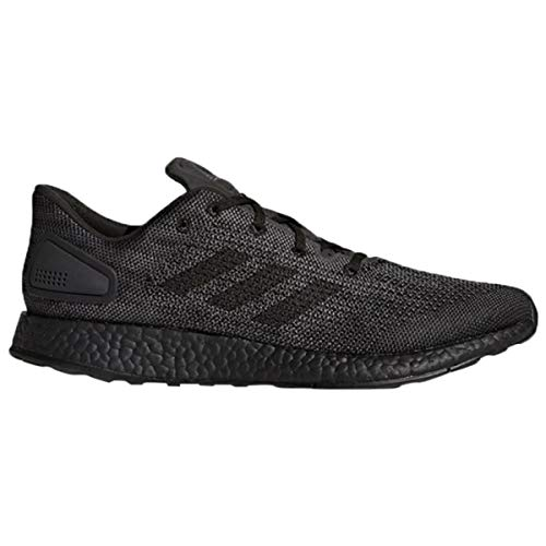 adidas Pureboost DPR LTD Running Shoes - 10 - Black