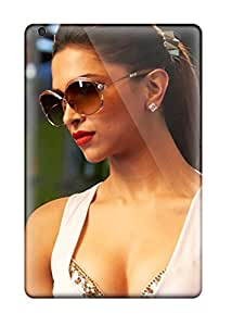 Rosemary M. Carollo's Shop Hot New Shockproof Protection Case Cover For Ipad Mini/ Deepika Padukone In Race 2 Case Cover