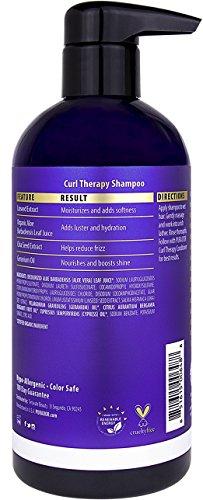 Buy shampoo for fine curly hair