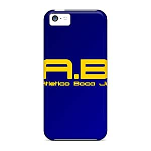 AlexandraWiebe Cases Covers For Iphone 5c Ultra Slim HYA35926OvNT Cases Covers