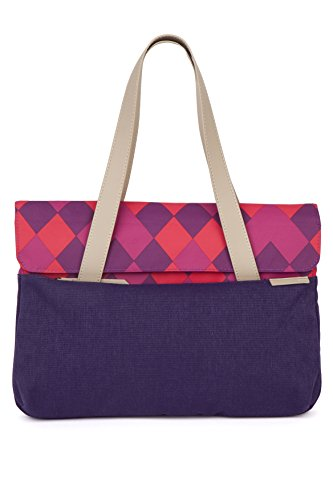 """STM Grace, Deluxe Laptop Sleeve for 13"""" MacBooks and Ultr..."""