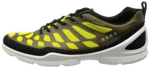 Ecco , Chaussures de course pour homme