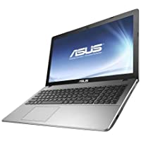 ASUS K550V 15.6 FHD Notebook, Intel Core i7-7500HQ Upto 3.5GHz, 16GB DDR4, 1TB SSD, NVIDIA GeForce GTX 950M 2GB, HDMI, VGA, Wifi, Bluetooth, USB, DVD-RW, Windows 10 Home
