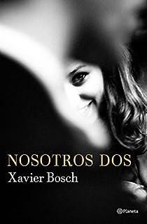 Nosotros dos par Bosch