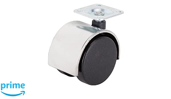 ProSource JC-F11-PS Ball Casters