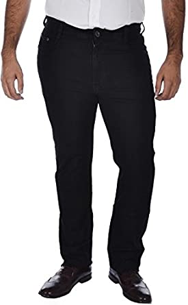 asaba Markets Favourite Silky Denim Men's Straight Fit Stretchable Jeans Pant 501 s Designer Casual Fashion 1601 for Men, availaible in Many Colors and Plus Sizes. … Men's Jeans at amazon