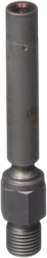 Bosch 0437502035 New Multi Port Injector