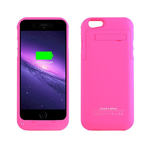 Rechargeable Charger For Iphone - 4