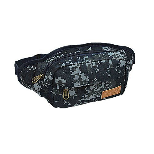 Outdoor Camouflage Military Equipment Polyester product image