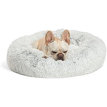 Amazon.com : Best Friends by Sheri Luxury Shag Fuax Fur