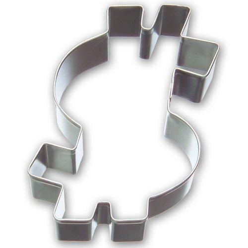 R&M Dollar Sign 4