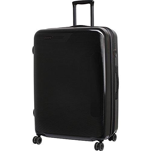 IT Luggage Autograph
