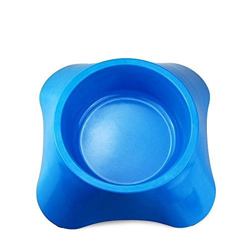 Petphabet Food Safe Melamine Available Ounces product image