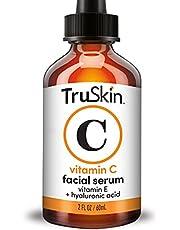 Vitamin C Serum Parent