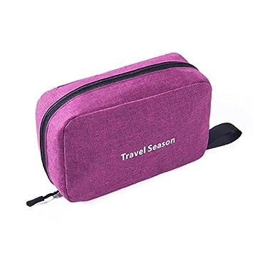 c92c673a7cca Amazon.com   BATOP travel cosmetic bag waterproof women   Beauty