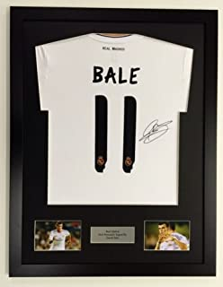 frame for signed shirt plus 2 landscape windows for your photos