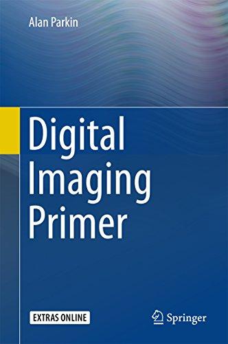 Digital Imaging Primer Pdf