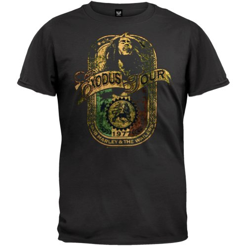 4a73aa243 Rasta T-shirts Bob Marley Lion of Judah Reggae Designs