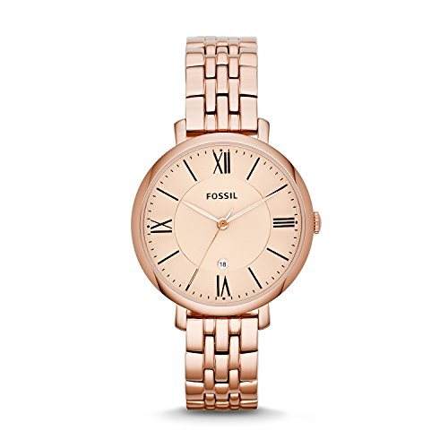 Fossil Women's Watch ES3435