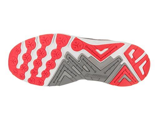 Skechers 2019 WoMen Outdoor Hot Go Multisport Shoes Pink Run Black Forza fHUpfw