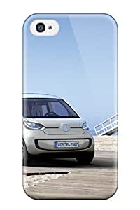 taoyix diy Hot Vehicles Car First Grade Tpu Phone Case For Iphone 4/4s Case Cover