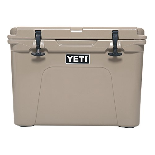 yeti coolers parts - 7