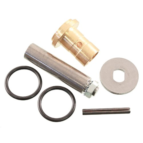 Rare Parts RP20311 Idler Arm Repair Kit