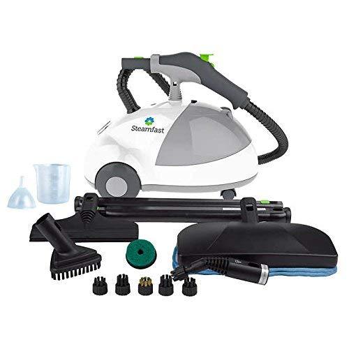 steam fast handheld steam cleaner - 3