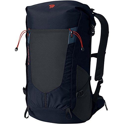 35 backpack - 3