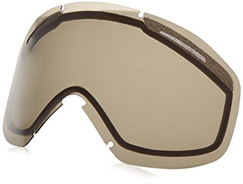 41N4snIhJVL - Oakley 02 XL Snow Goggle