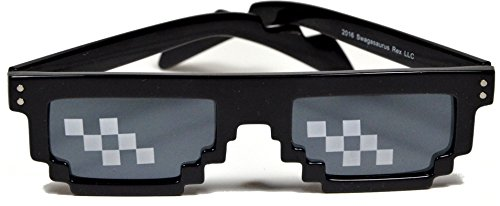 deal-with-it-sunglasses-thug-life-mlg-8-bit-internet-glasses
