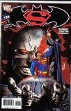 download ebook superman / batman #39: helpless (torment - dc comics) pdf epub