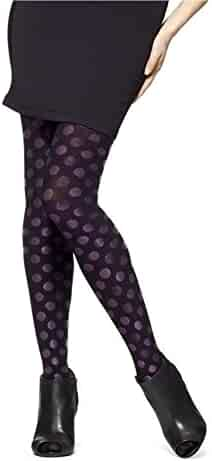 016caaf26065b Shopping $25 to $50 - Tights - Socks & Hosiery - Clothing - Women ...