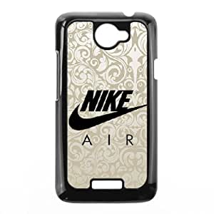 NIKE ju do it case generic DIY For HTC One X MM9J992193