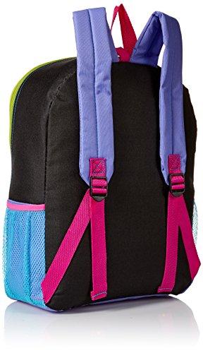 EMOJI-Girls-5-in-1-Backpack