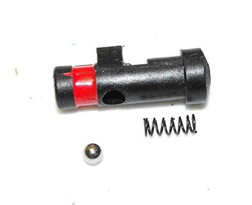 (Daisy Powerline 880 S 881 7880 880s Safety Button Lever Kit Bb Pellet Air Rifle Part)