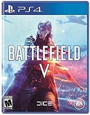 Offerte speciali su Battlefield V - Multipiattaforma