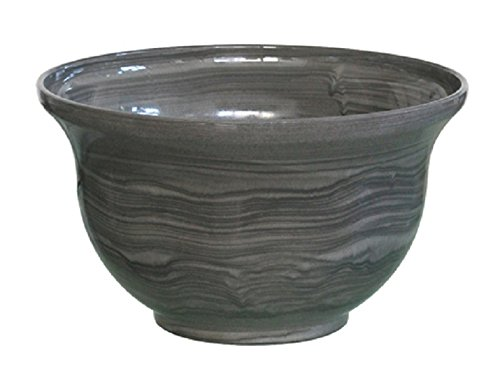 14 Inch Urn Planter - Shop Living Walls FL143311 Dahila 14