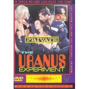 Экперимент уранус смотреть фото 177-924