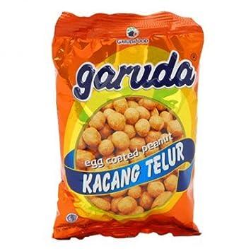 Garuda Food Kacang Telur