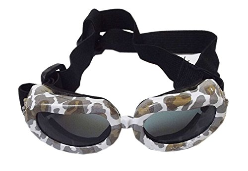 Fashion Pet Dog Goggles UV Sunglasses Perfect Sun Glasses - Perfect Online Sunglasses