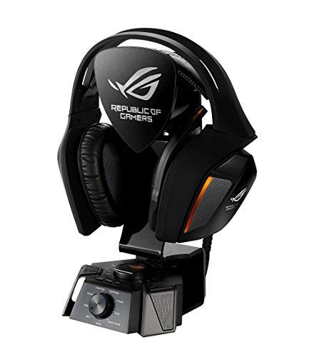 Asus ROG CENTURION  Headset