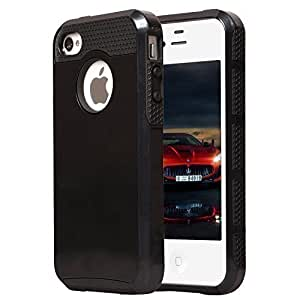 amazon iphone cases iphone 4 iphone 4s barox fashion 9914
