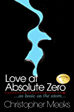 Love at Absolute Zero