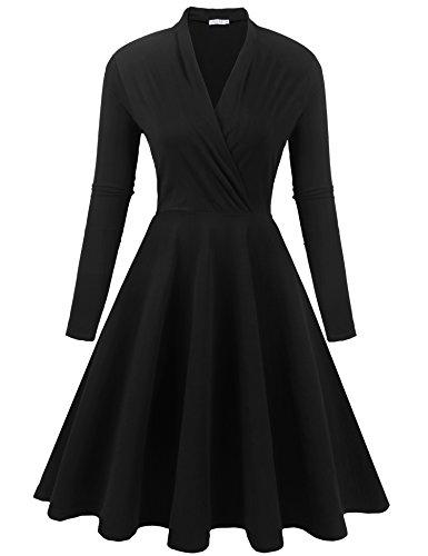 2b dresses - 6