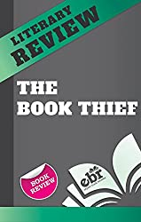 Book Review - The Book Thief (Unofficial) (English Edition)