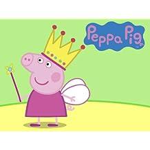 Peppa Pig Season 2