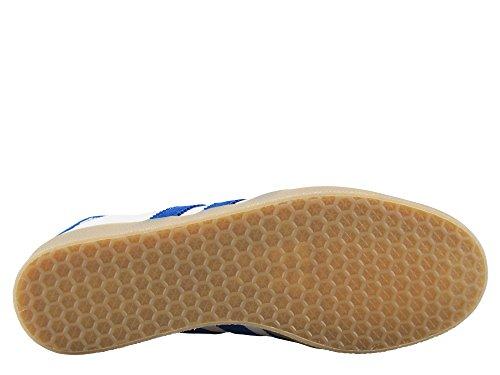 Gazelle Scarpe Ginnastica adidas Basse da Unisex PH11xqw